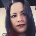 Freelancer Dinora G.