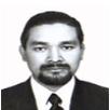 Freelancer Josadec R. R.
