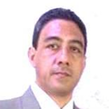 Freelancer Luis J. T. A.