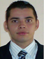 Freelancer Jenuels T.