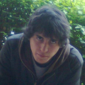 Freelancer Gaspar V.