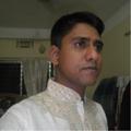Freelancer Ahmed H.