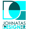 Freelancer Johnatas R.