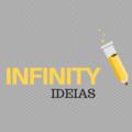 Freelancer Infinity I.