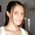 Freelancer Noelia A. c.