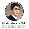 Freelancer Rodrigo M. d. M.