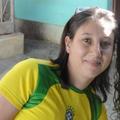 Freelancer Livia N. d. C.
