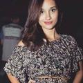Freelancer Karla C.