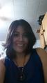 Freelancer Paulina V.