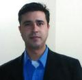 Freelancer Jeancarlo M.