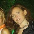 Freelancer Andrea I.