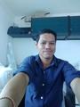 Freelancer Edilberto D. l. O.