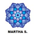 Freelancer Martha S.