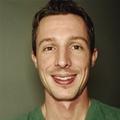 Freelancer Carlos E. N.