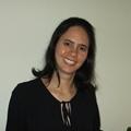 Freelancer Dalila R.