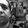 Freelancer Thiago B. S.