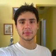 Freelancer Juan D. Prigioni