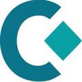 Freelancer CAPTA C.