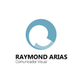 Freelancer Raymond A.