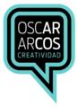 Freelancer oscarc.