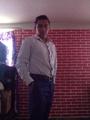 Freelancer PEDRO J. C.