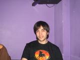 Freelancer Martin S.