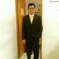 Freelancer Eduardo H. G.