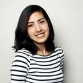 Freelancer Mariangela B.