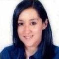 Freelancer Silvia d. P. A. S.