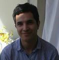 Freelancer Lucas J.
