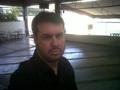 Freelancer Luis D. P. C. H.