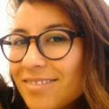 Freelancer Cristina V.