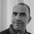 Freelancer Artemio A.