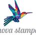 Freelancer Nova S.