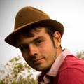 Freelancer Javier a. a. j.