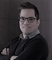 Freelancer Javier Y.