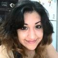 Freelancer María C. M. C.