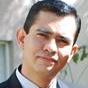 Freelancer Salvador R. A. A.