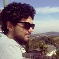 Freelancer Aloysio R.