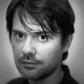 Freelancer Rubens C.