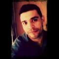 Freelancer Eliézer S. N.