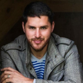 Freelancer Luis R. G. B.