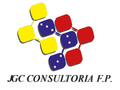 Freelancer JGC C.