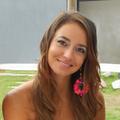 Freelancer Natalia T.