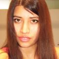 Freelancer Carmen U.