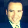 Freelancer Ángel S.