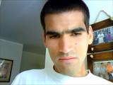 Freelancer José P. B.