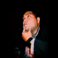 Freelancer Ezequiel A. D. P. O.