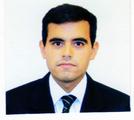 Freelancer Mariano O.