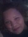 Freelancer Neusa A. B.